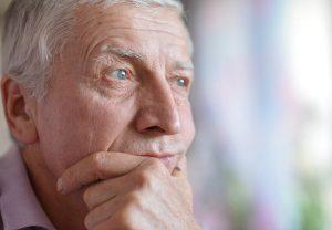 why elderly refuse help